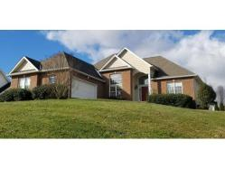 Local Real Estate Foreclosures For Sale Piney Flats Tn