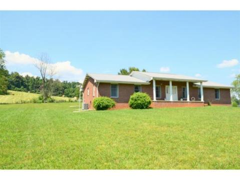 Piney Flats Real Estate Find Homes For Sale In Piney Flats Tn