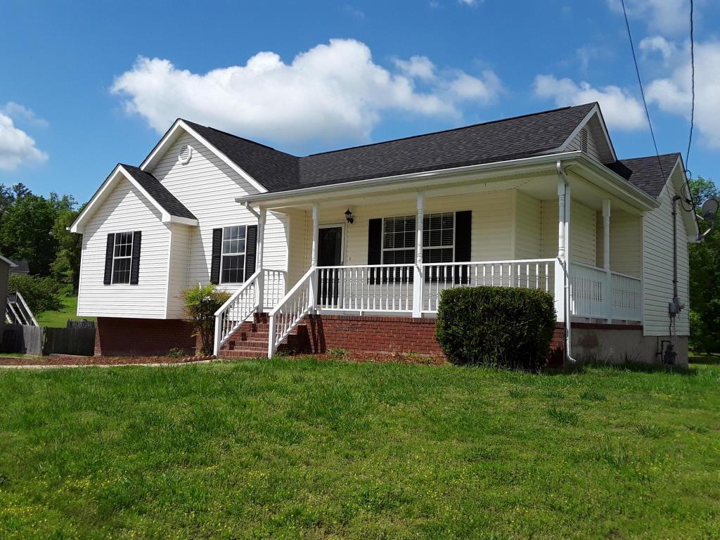 105 Melissa Dr Ringgold Ga Mls 1262953 Better Homes