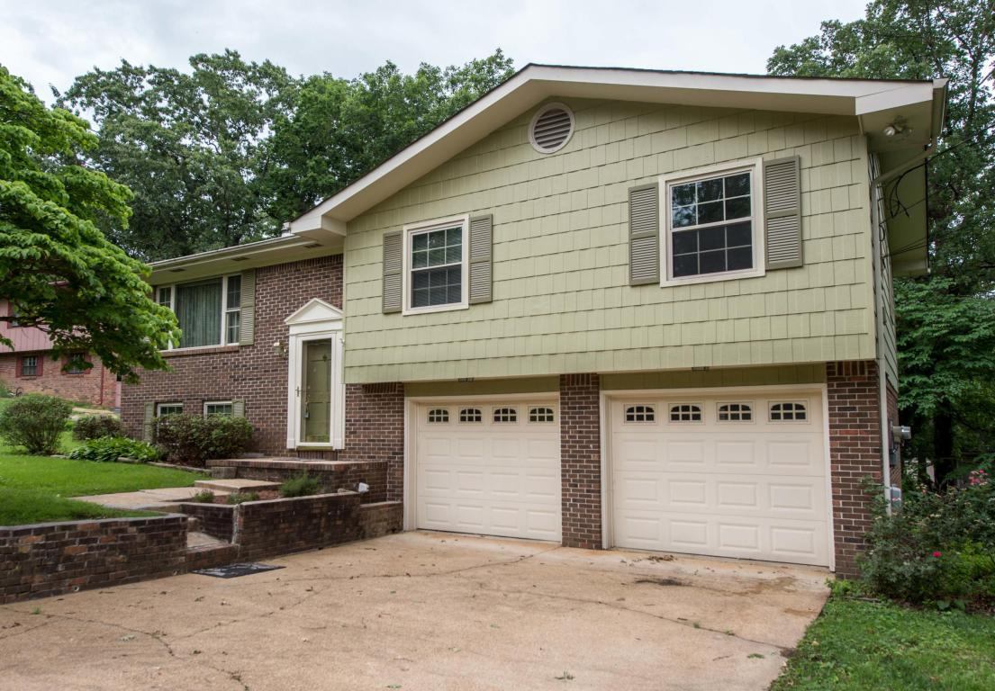 1583 Shadwick Cemetery Rd Hixson Tn Mls 1264406 Better Homes And Gardens Real Estate