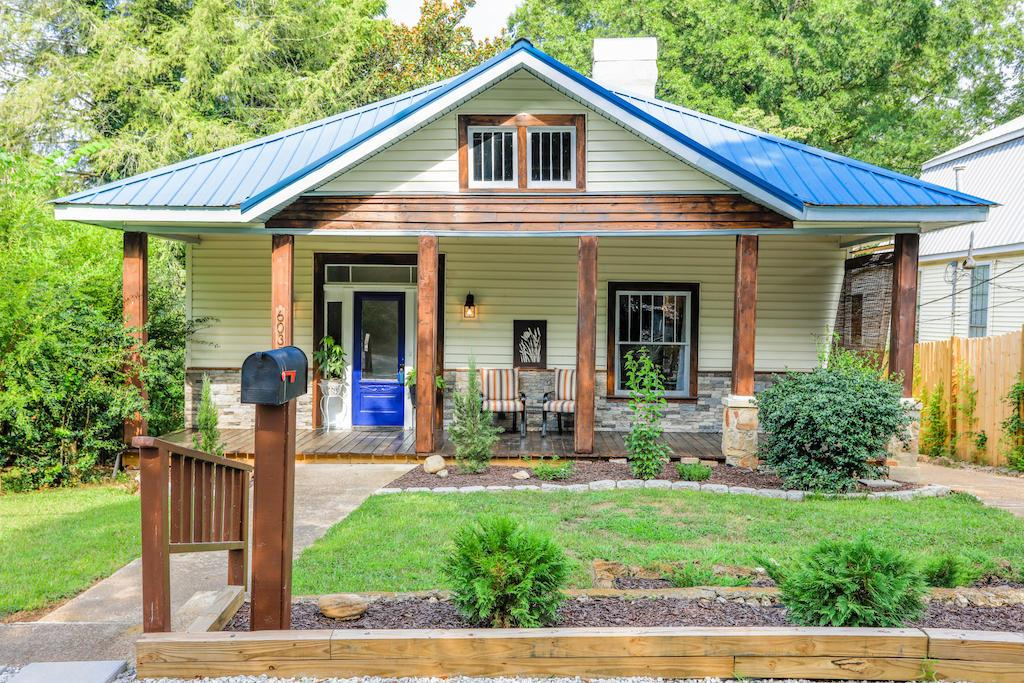 603 franklin st chattanooga tn mls 1268605 better for Signature homes franklin tn