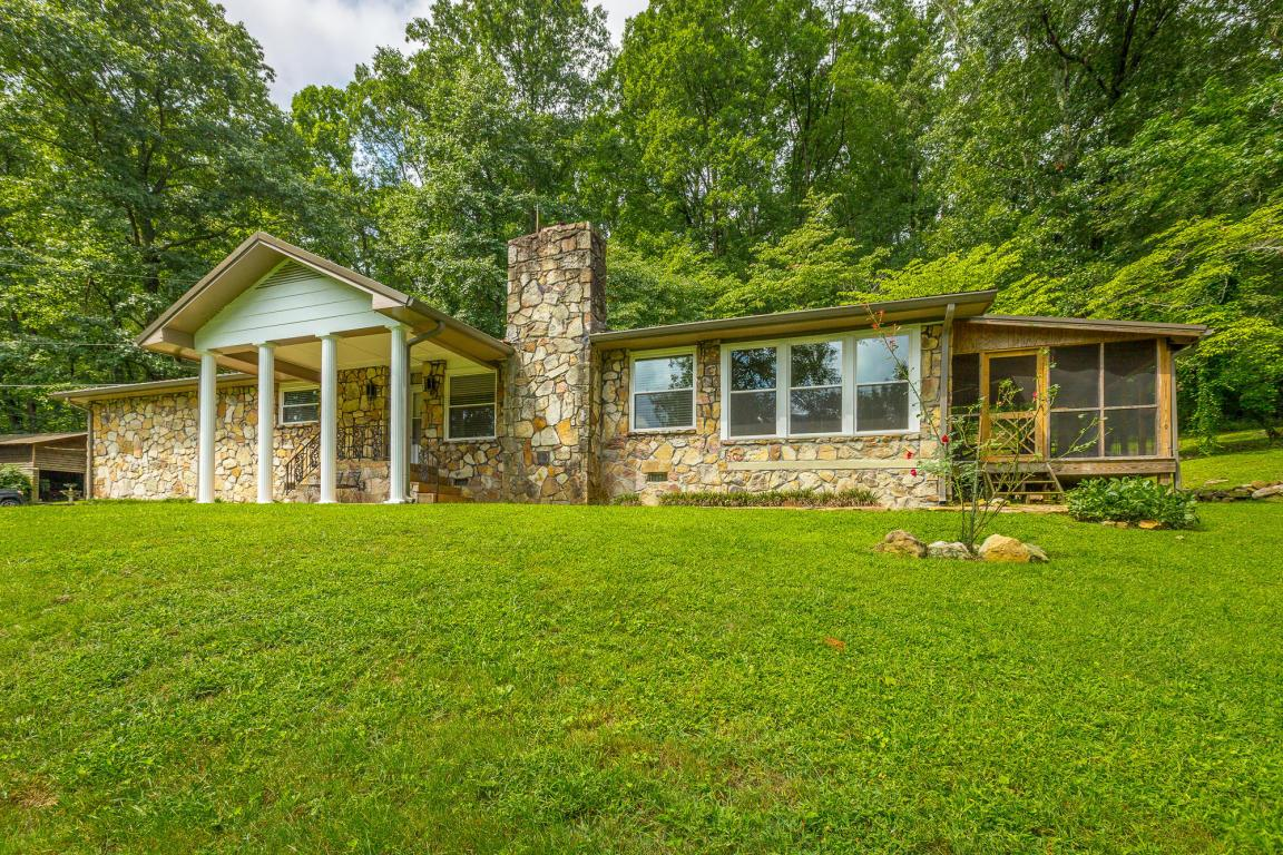 18096 Highway 41 Chattanooga Tn Mls 1268625 Better Homes And Gardens Real Estate