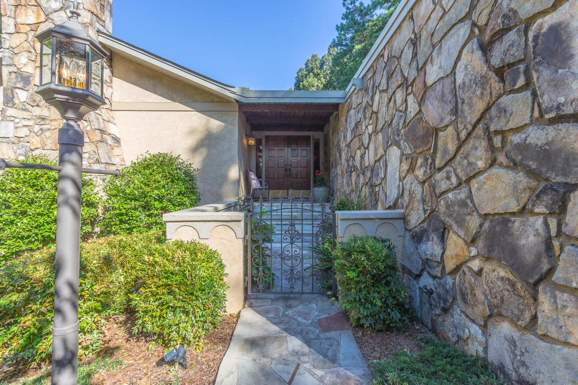 Click the heart icon to add this property to your favorites list & 424 LOWER DUG GAP RD SW DALTON GA u2014 MLS# 1270011 u2014 Coldwell Banker