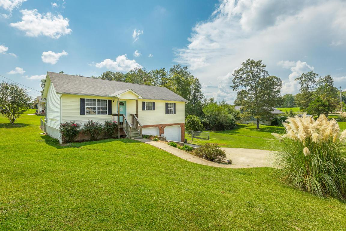 453 Patty Rd Ringgold Ga Mls 1270656 Better Homes