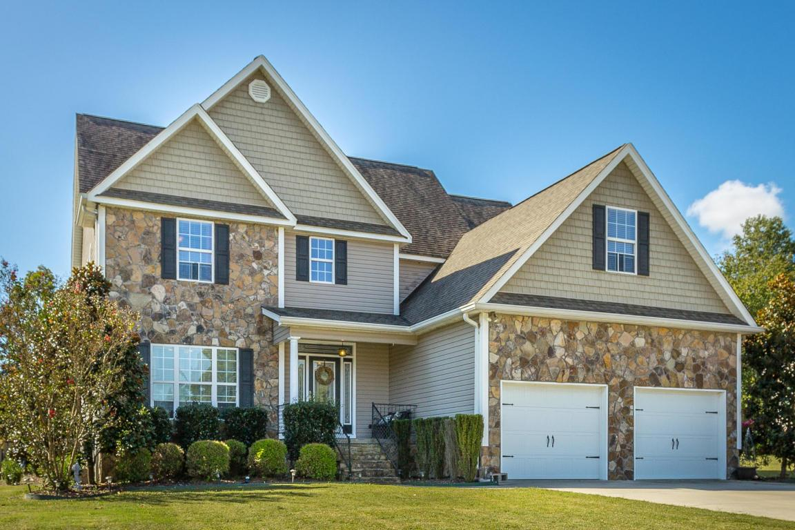 996 Jays Way Ringgold Ga Mls 1271312 Better Homes