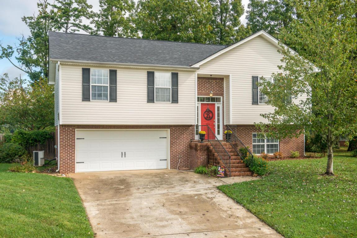 9254 Broad Leaf Ln Soddy Daisy Tn Mls 1271544