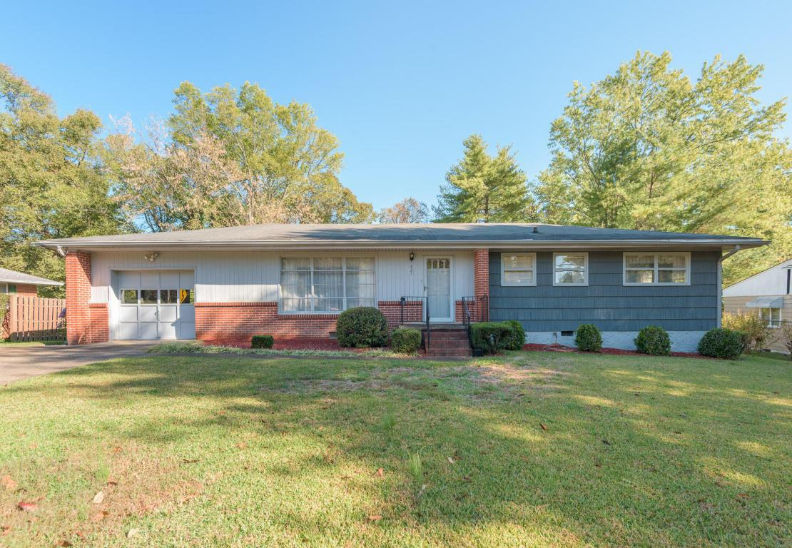 421 Gadd Rd Hixson Tn Mls 1272315 Better Homes And Gardens Real Estate