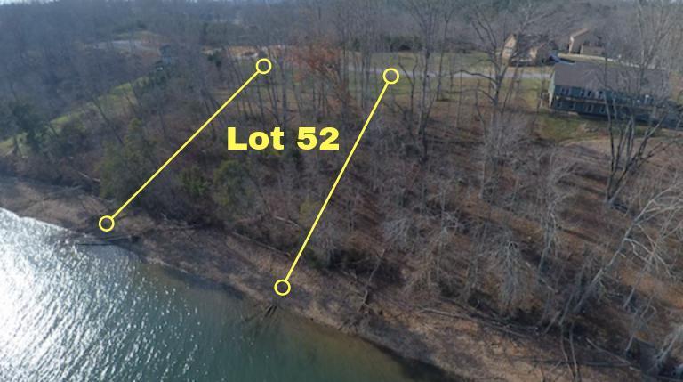 15981 Channel Pointe Dr Sale Creek Tn Mls 1274390