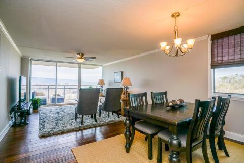 North Chattanooga Hill City Utc Real Estate Find Homes For