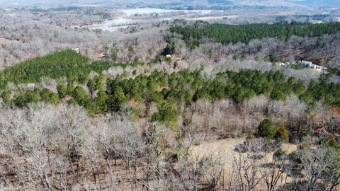 9.92 Acres Eads Bluff Road Nw