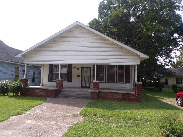 507 n 14th ave humboldt tn mls 184508 coldwell banker