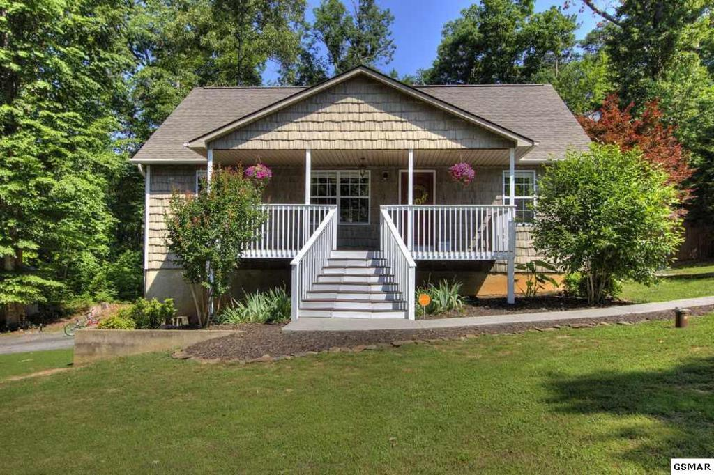 Homes For Sale On New Era Rd Tn