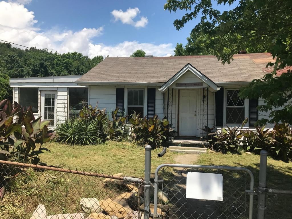 4312 candora ave knoxville tn mls 1004713 century 21 real estate