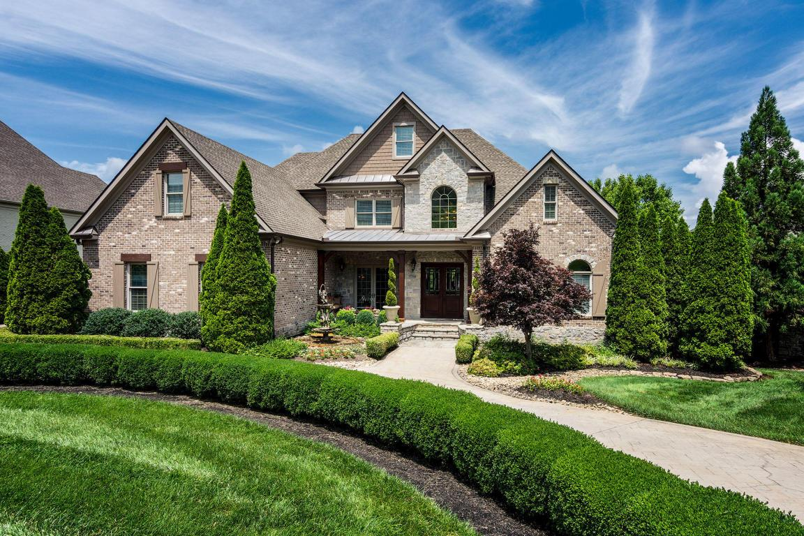 855 gettysvue dr  knoxville  tn mls 1006444 coldwell