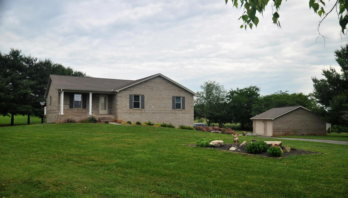 4801 beckford dr maryville tn mls 1006828 era for Home builders in maryville tn