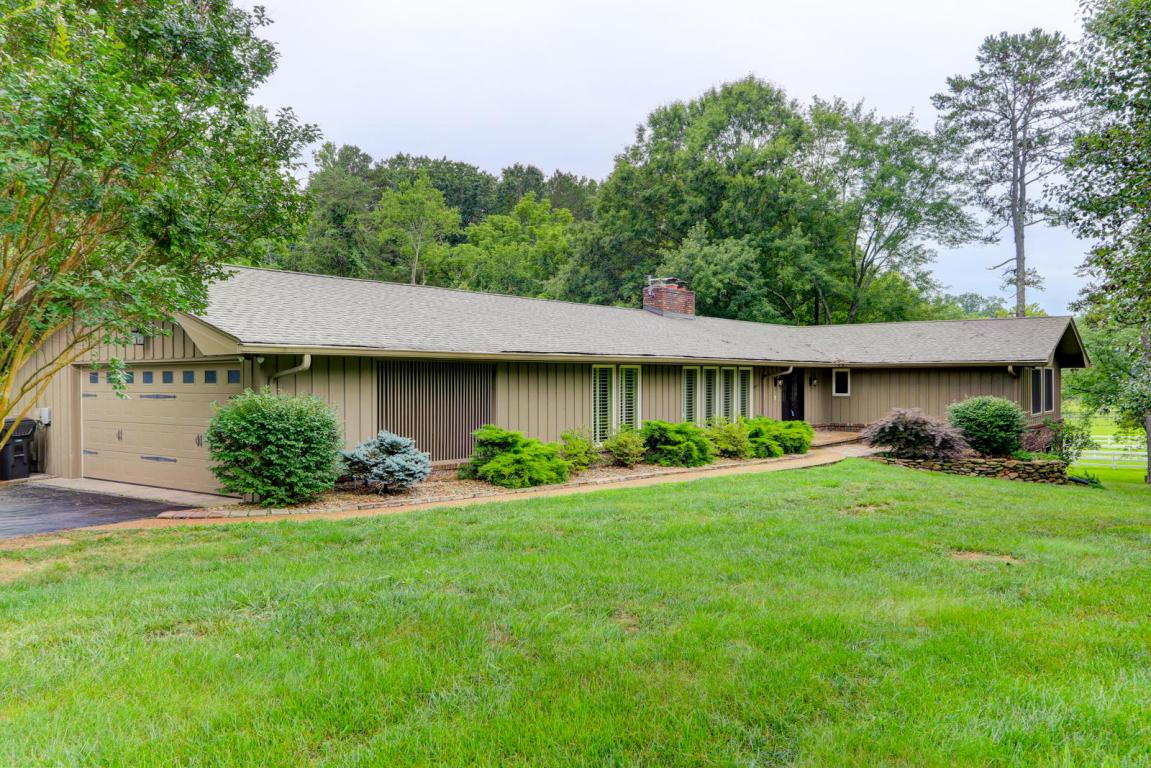 Knoxville Mls Property Search
