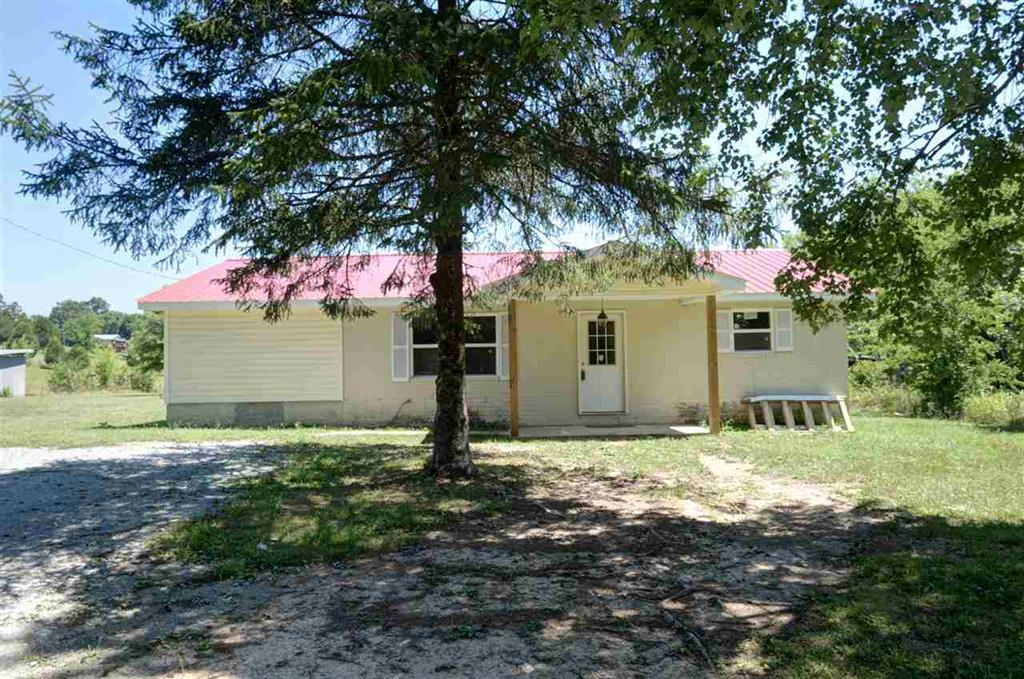 Homes For Sale In Fountain City Tn