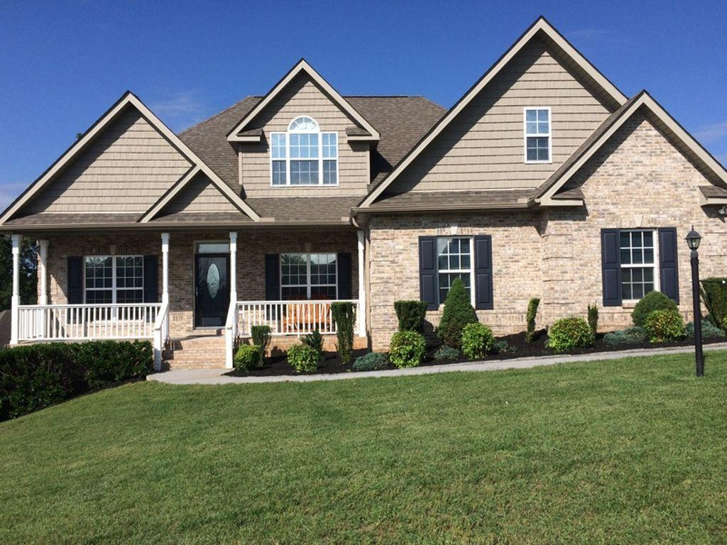 420 royal oaks dr maryville tn mls 1008145 era for Home builders in maryville tn