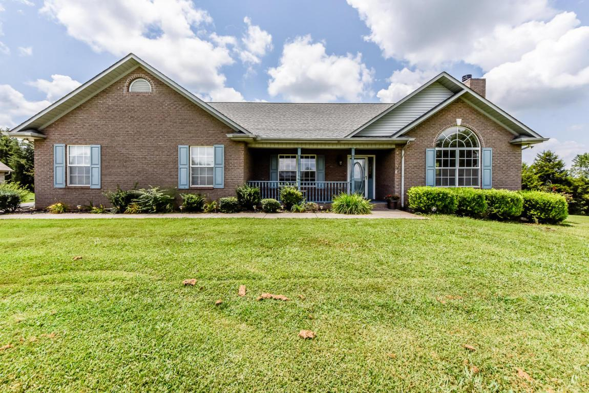 Maryville mo real estate maryville homes for sale autos post for Missouri home builders