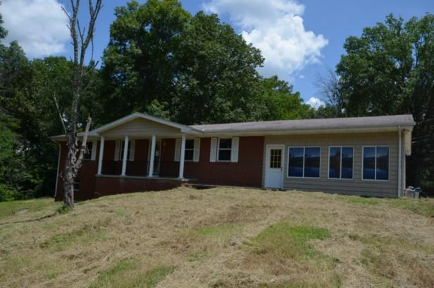 3915 Island Home Park Pike Knoxville TN MLS 1010709