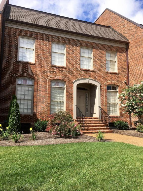 Homes For Sale On Kingston Pike In Knoxville Tn