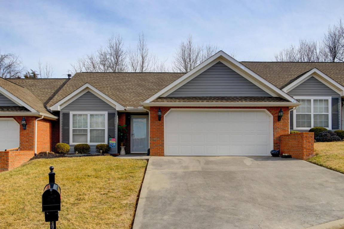 8840 Carriage House Way, Knoxville, TN — MLS# 1029449 — Coldwell ...