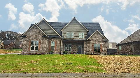 local real estate homes for sale 37801 coldwell banker rh coldwellbanker com homes for sale by owner 37801