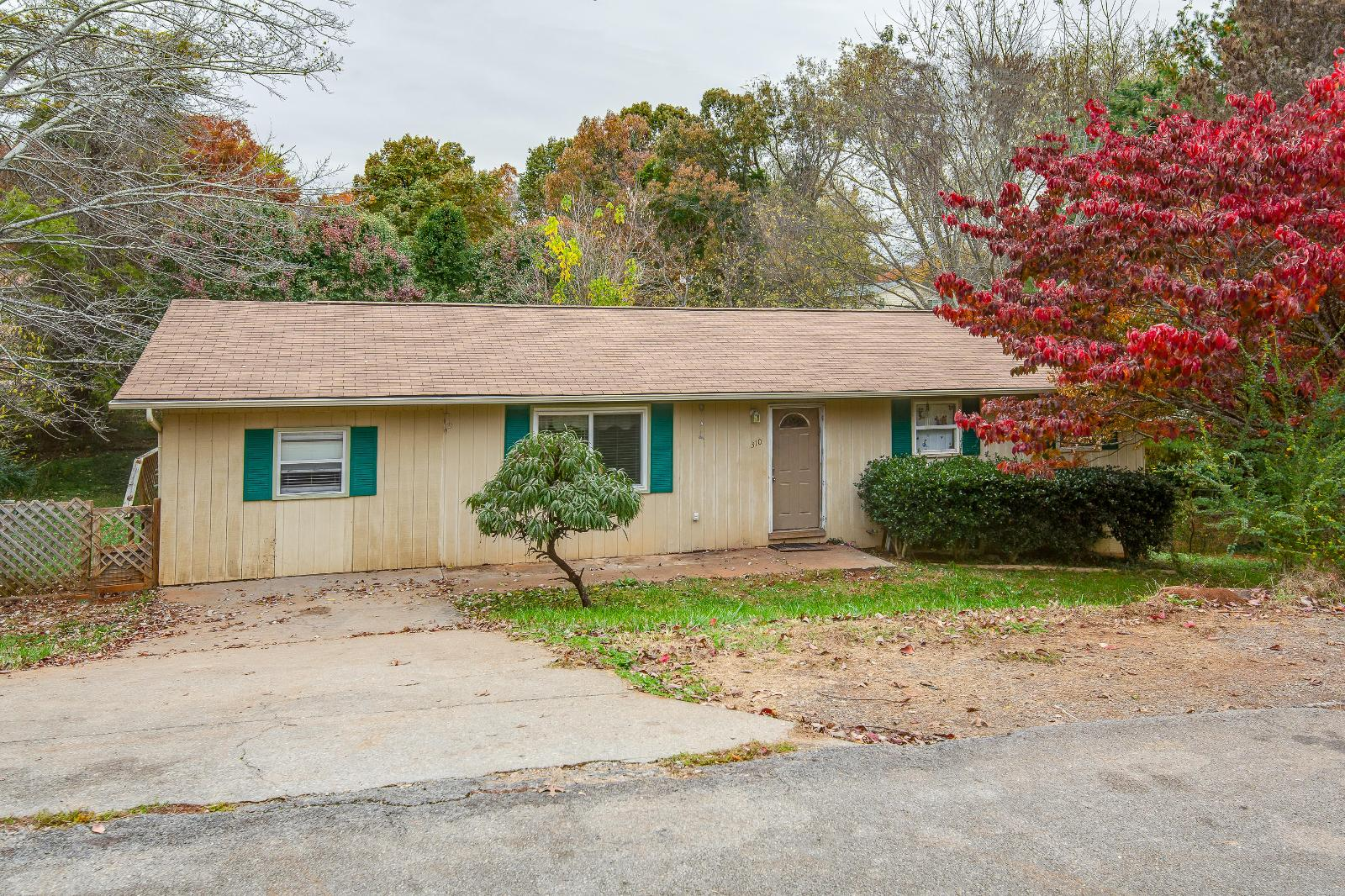 local real estate homes for sale 37801 coldwell banker rh coldwellbanker com  homes for sale maryville tn 37801