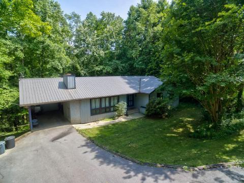 Local Real Estate: Homes for Sale — Gatlinburg, TN