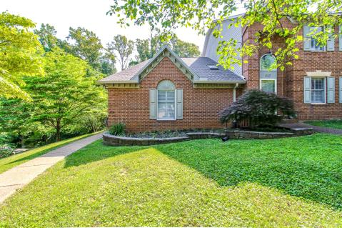 Local Real Estate Homes For Sale Kingston Tn Coldwell Banker