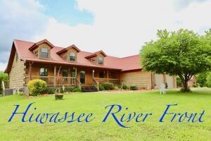 SFR located at 328 Savannah Shores Drive