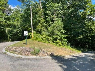 LND located at Mallard Baye, Lot 64