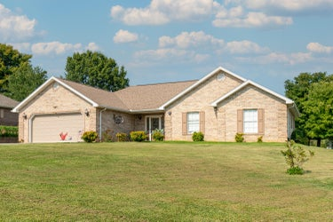SFR located at 1298 Coventry Court