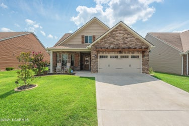 SFR located at 12084 Woodhollow Lane