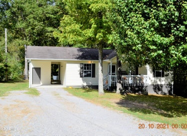 SFR located at 149 Bent Tree Drive