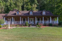 Marvelous Local Real Estate Homes For Sale Newport Tn Coldwell Download Free Architecture Designs Meptaeticmadebymaigaardcom