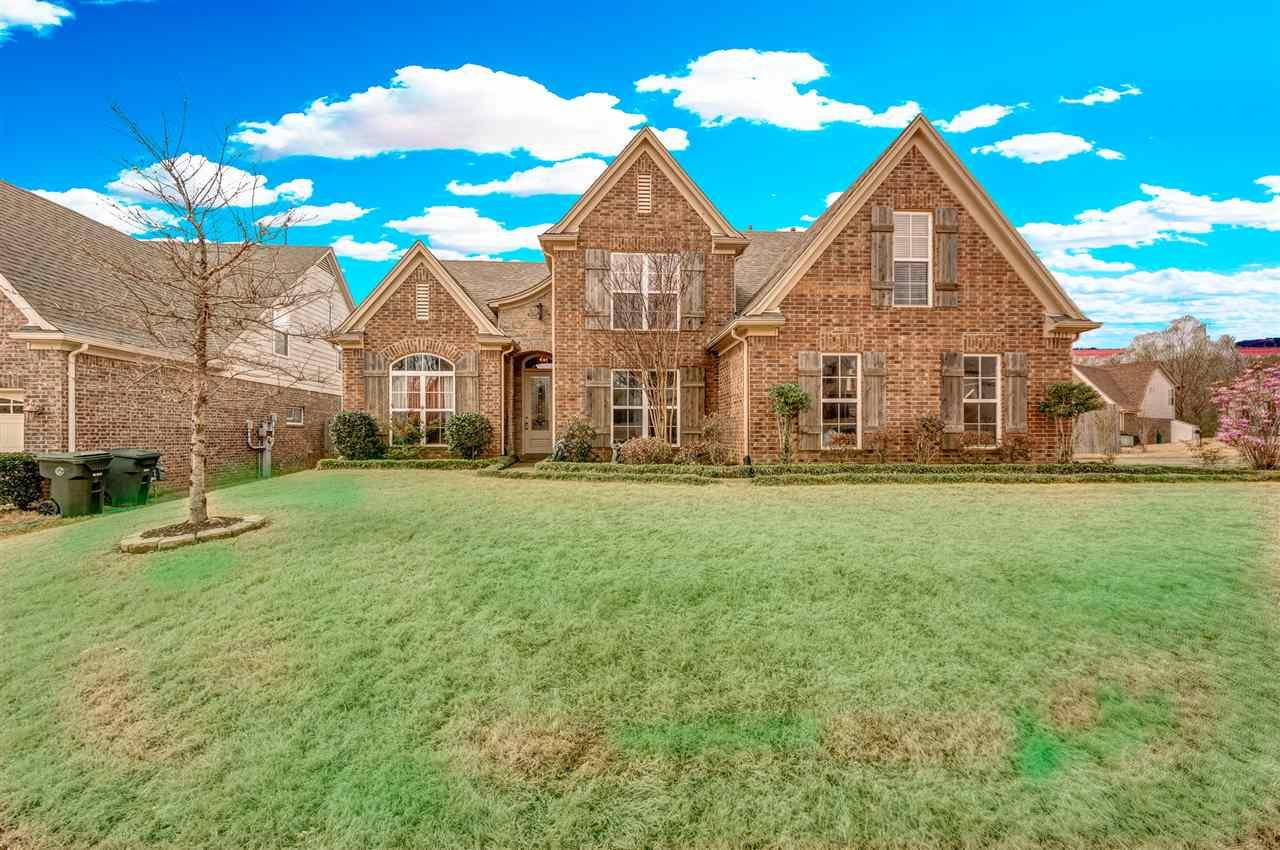 Local Real Estate: Homes for Sale — Windsor Valley, TN — Coldwell Banker