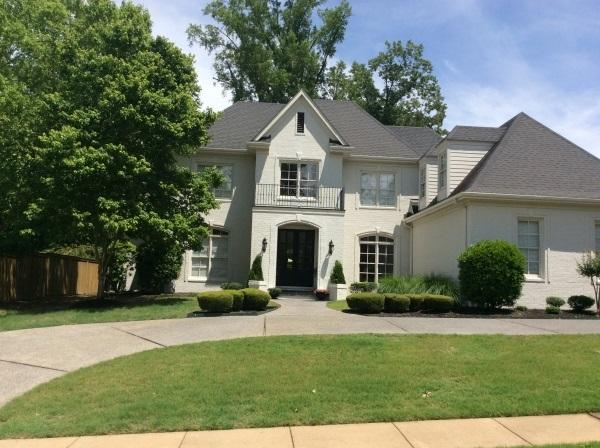 Concerned Citizens of Walnut Grove Homes for Sale & Real Estate ...