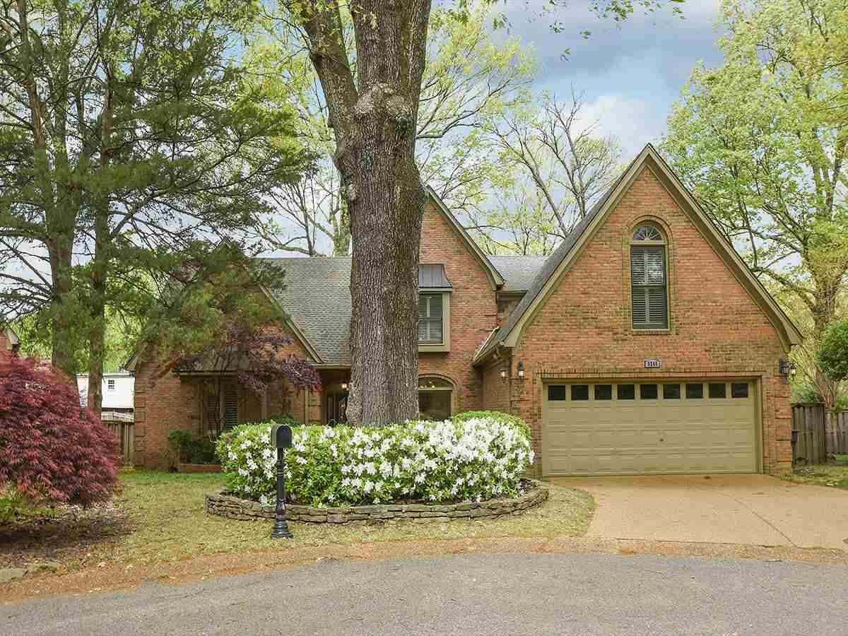 Local Real Estate: Homes for Sale — Pleasant Acres, TN — Coldwell Banker