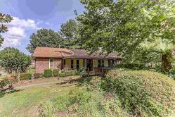 Local Real Estate Homes For Sale Lakeland Estates Tn Coldwell