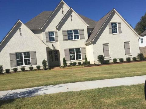 Fine Local Real Estate Open Houses For Sale Lakeland Tn Download Free Architecture Designs Viewormadebymaigaardcom
