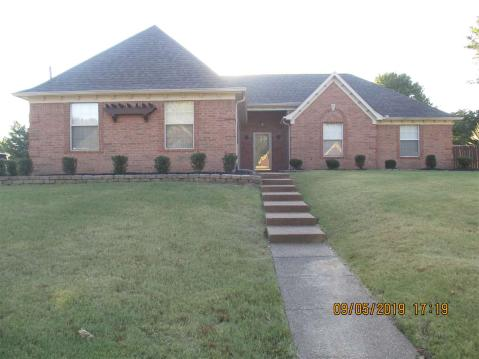 Awesome Lakeland Real Estate Find Homes For Sale In Lakeland Tn Download Free Architecture Designs Viewormadebymaigaardcom
