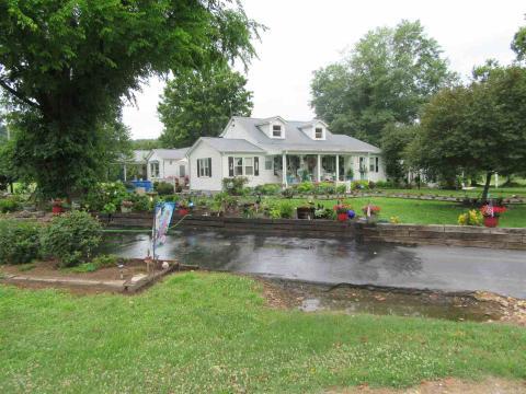 Waynesboro Tn Real Estate Housing Market Trends Coldwell Banker