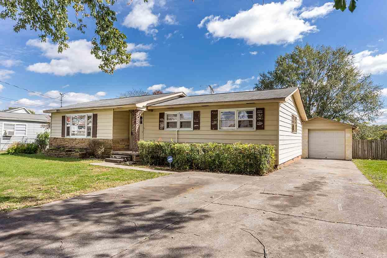 1609 Jacobs Ave Sw Cleveland Tn Mls 20175910 Better