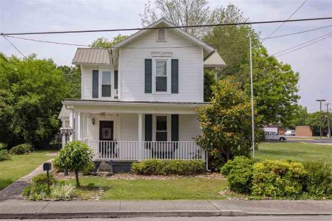 Dayton Real Estate Find Homes For Sale In Dayton Tn Century 21