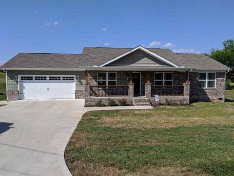 Local Real Estate Homes For Sale Dayton Tn Coldwell Banker