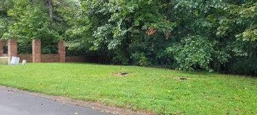 LND located at Lot 46 B Anatole Lane Nw