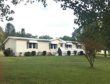 SFR located at 637 Hughes Lake Road Se