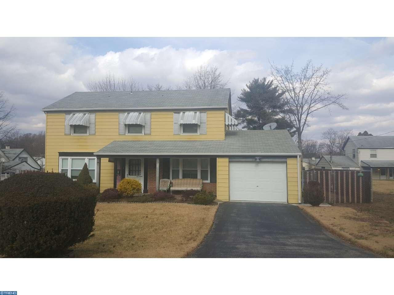 willingboro dating site Willingboro, nj 08046 4 beds 2 baths 1,372 sq ft sfr lot size 6,534 sq ft built  1958 on site 3 days listing provided courtesy of kay and jay realty inc.