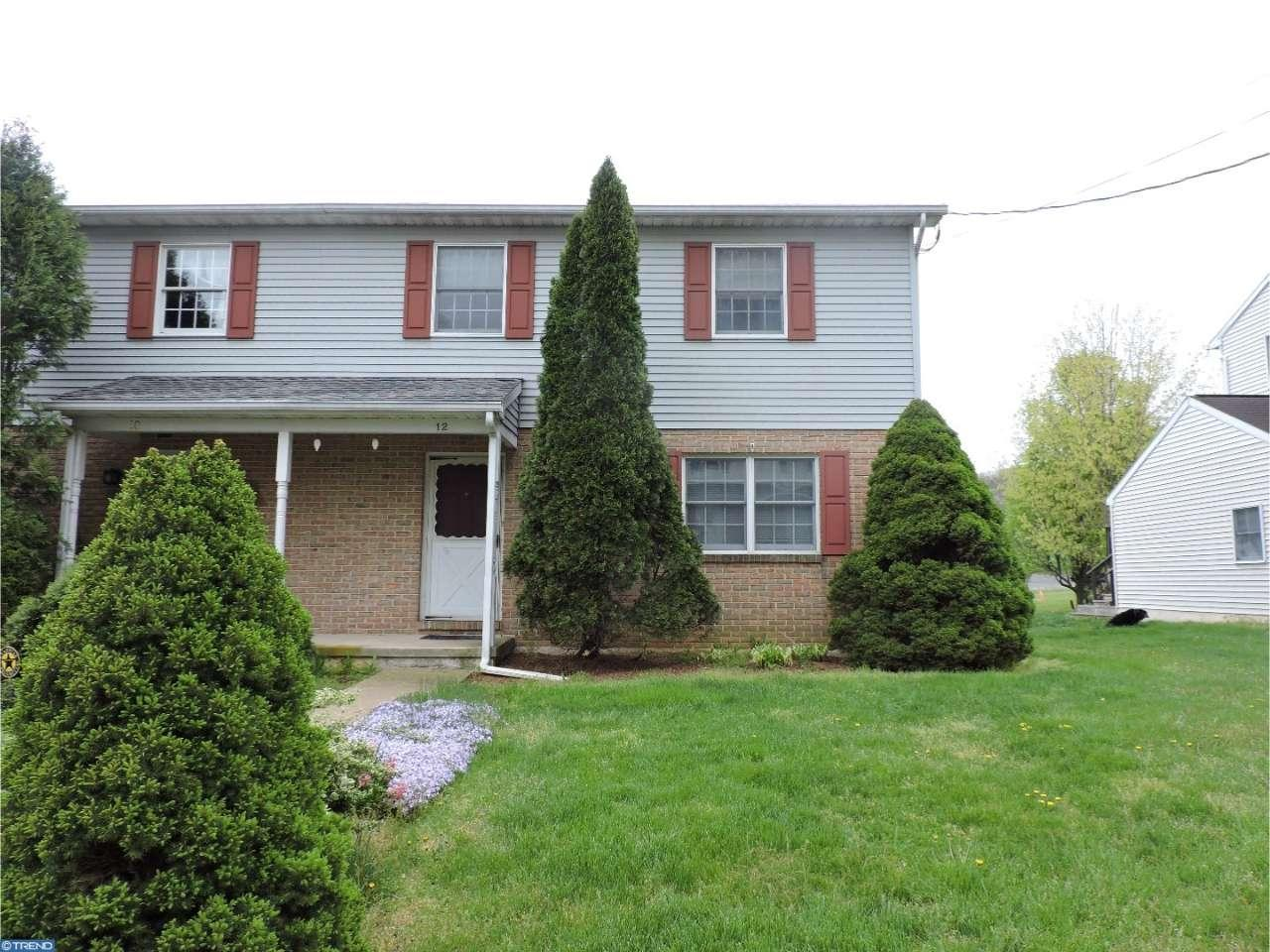 bechtelsville dating site This home is located at 1014 route 100 bechtelsville, pa 19505 us and has been listed on homescom since 17 february 2018 and is currently priced at $124,900.
